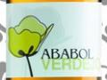 ababol
