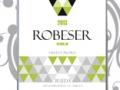 robeser